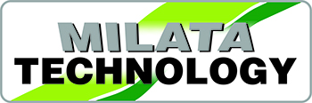 Milata Technology